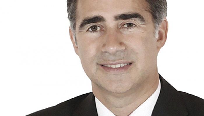 José Olarreaga