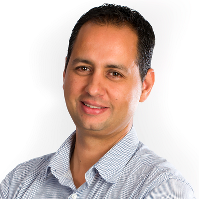 Webinar con Jesús González