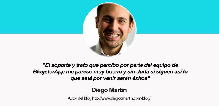 DiegoCMartín