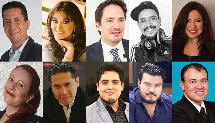 Blog de empresas mexicanas