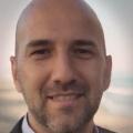 Webinar con David Macías