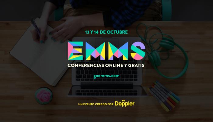 Evento EMMS