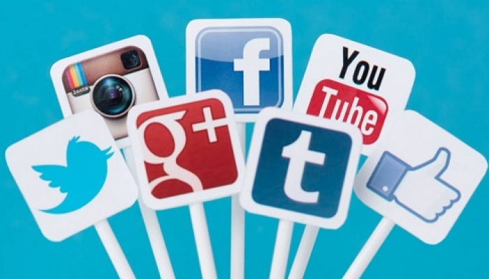 Estrategia de contenidos para bloggers