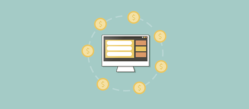 Como monetizar un blog de wordpress