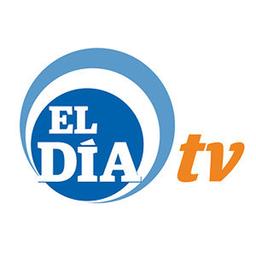 BlogsterApp en la sección semanal de Tecnología de El Día TV