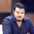 Webinar con Raymundo Marfil