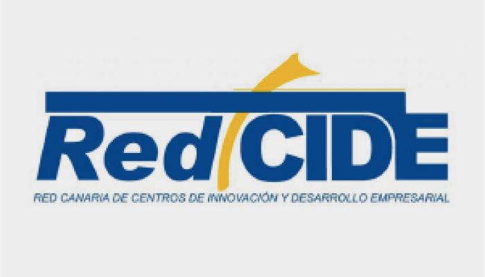 red-cide