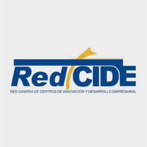 BlogsterApp, caso de éxito empresarial por la Red Cide