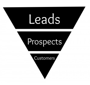 simple-sales-funnel