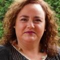 Webinar con Alicia Rodríguez