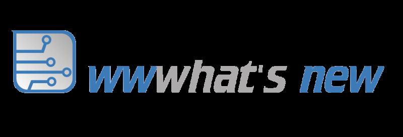 Wwwhat´s New: BlogsterApp, nueva plataforma para la difusión social de contenidos