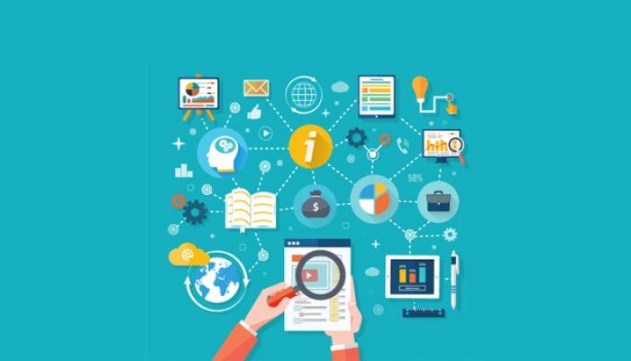 Importancia de la automatización en la difusión de contenidos del blog