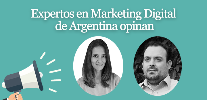 blogs corporativos en las empresas argentinas