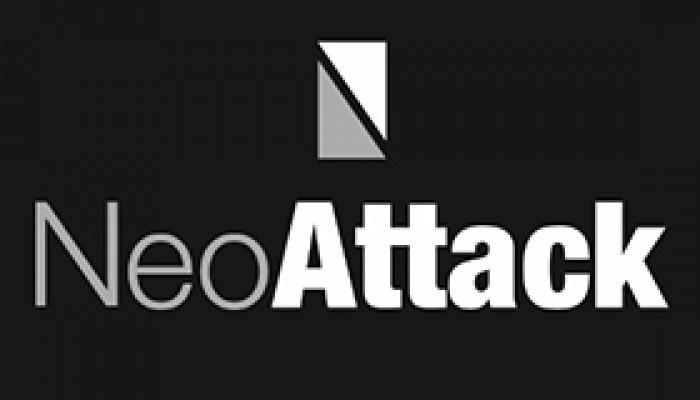 NeoAttack. Caso de éxito en BlogsterApp