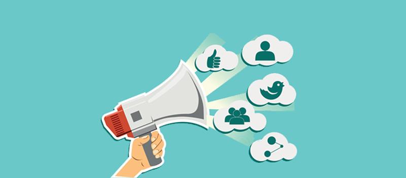 7 acciones estratégicas en Twitter