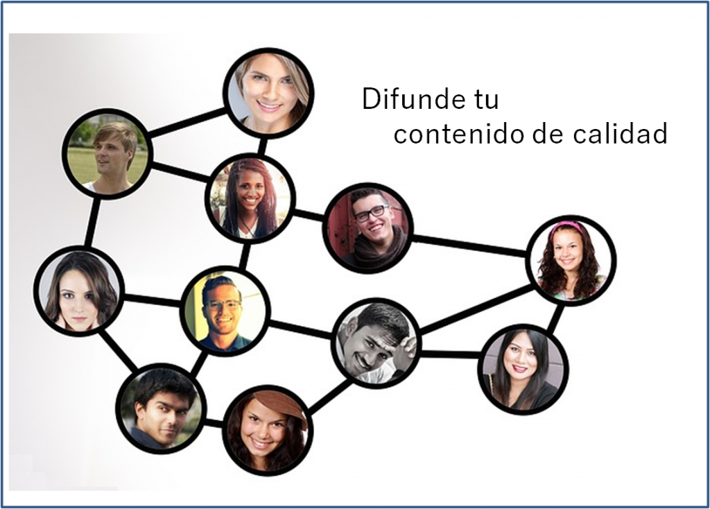 blogsterapp-duro-limia-marketing-contenidos-3