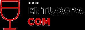 Entrevista al autor del blog En Tu Copa
