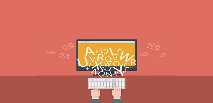 ¿Quieres ser autor del blog de BlogsterApp?