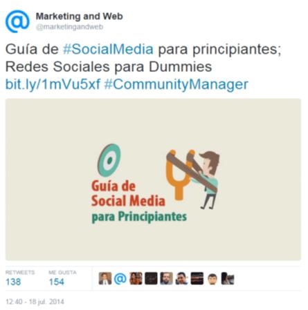 blogsterchat: cómo diseñar una estrategia de contenidos