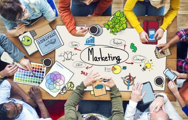 #BlogsterChat: Estrategia de contenidos para tu blog