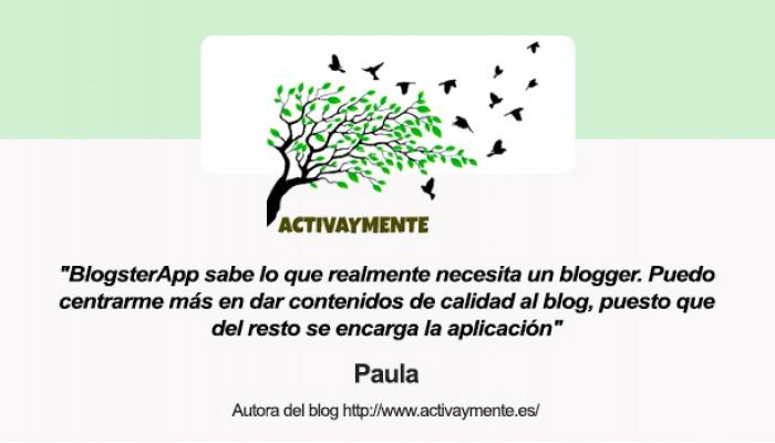 ActivayMente