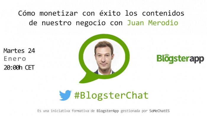 blogsterchat-juanmerodio