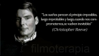 Crear una Marca Personal - Christopher Reeve
