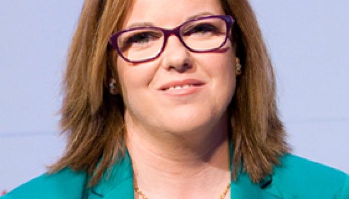 Webinar con Cristina Álvarez