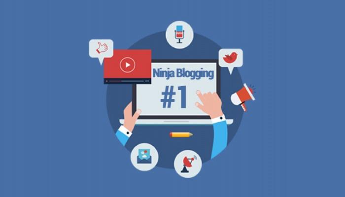 Tabla de contenidos para tu blog