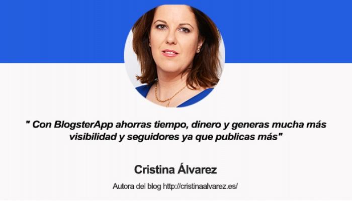 Blogsterapp-entrevista-cristina-alvarez