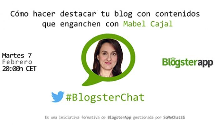 Blogsterchat-miguel-florido