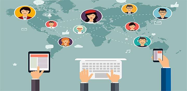 Desarrollar Marca Personal para conseguir más alcance en Facebook