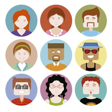 Identificar y definir a tu buyer persona