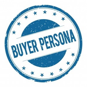 La importancia de definir a tu buyer persona en tu estrategia de marketing