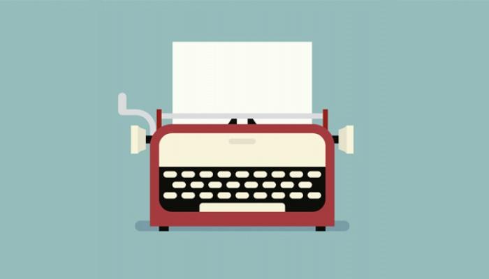 Usos del Storytelling en el Marketing de Contenidos