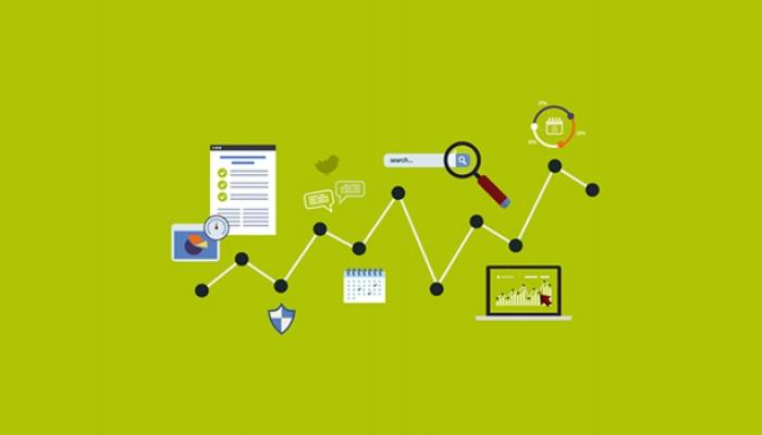 La analítica digital como elemento clave en un proyecto de marketing
