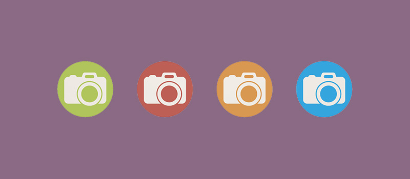 Cómo comprimir imágenes de tu blog sin perder calidad