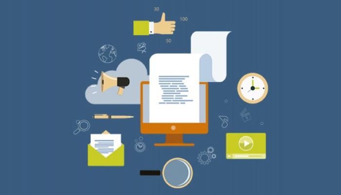 Cómo hacer Content Curation en tu blog corporativo