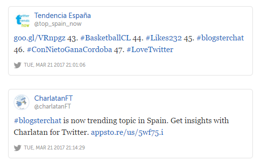 Del Storytelling al Storydoing, trending topic en España