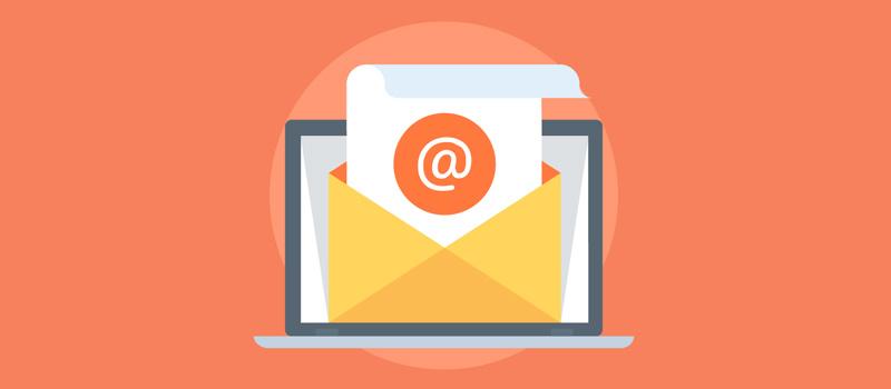 Cómo hacer email marketing de manera efectiva