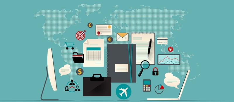 Transformación digital de las empresas y su importancia