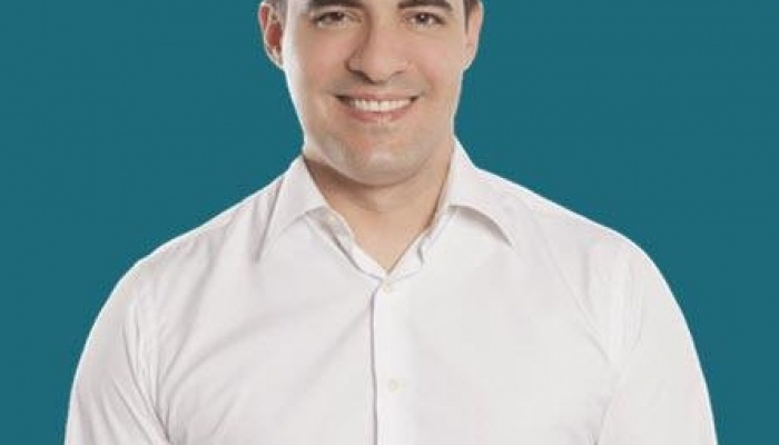 Webinar Ignacio Santiago