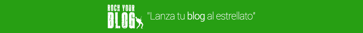 Cómo mejorar mi blog