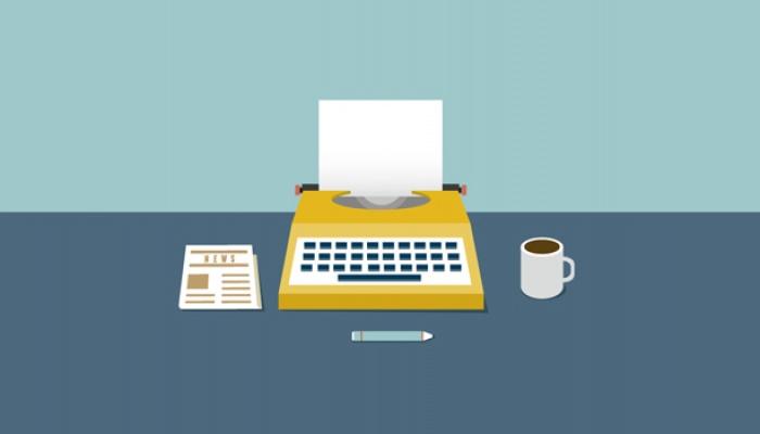 Cómo generar contenidos atractivos para tu blog