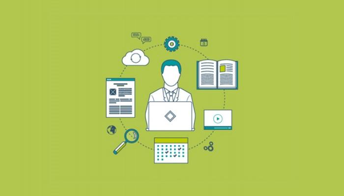 ¿Cómo potenciar tu negocio online? Ideas Low Cost para emprendedores