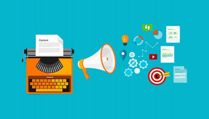 Pasos para integrar el Storytelling en la estrategia de Marketing de Contenidos.