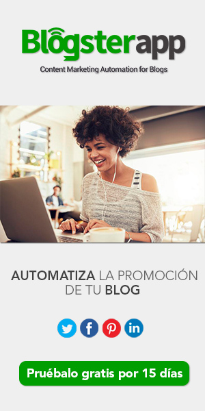 Content Marketing Automation for Blogs