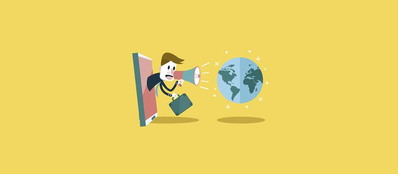 Estrategia de Marketing de Contenidos: Las 10 expresiones infalibles