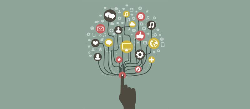 Herramientas para gestionar las redes sociales