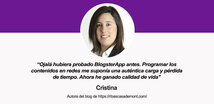 Entrevista Ribas Casademont